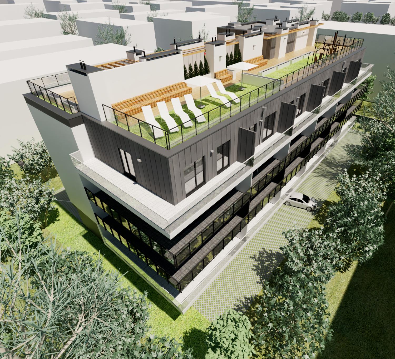 Projekt_budowlany_Spokojna.rvt_2021-Jul-07_02-23-24PM-000_3D_View_4_dach_jpg